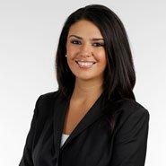 Jacquelyn Puente