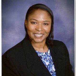 Patrice M. Williams, MBA, LSS