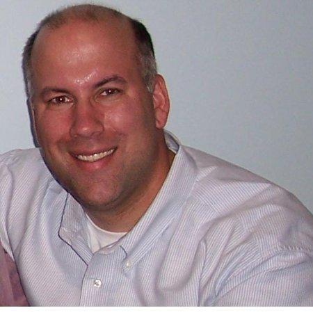 Ron Preblick
