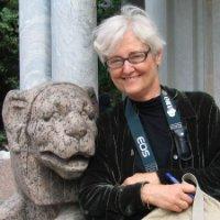 Jane Albritton