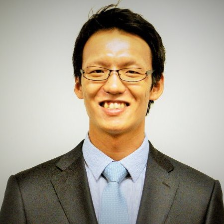 HeonYong Kang