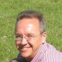 Christopher Mallett