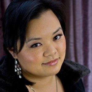 Betty Chuong