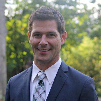 Matt McConville