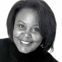 Cheryl McLin