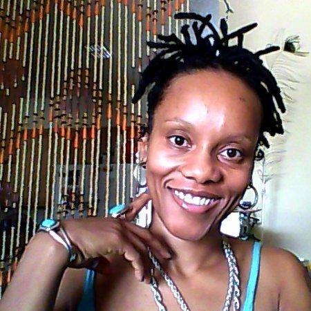 Madame Queen Marcia Jones-EL