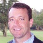 Russell Baker
