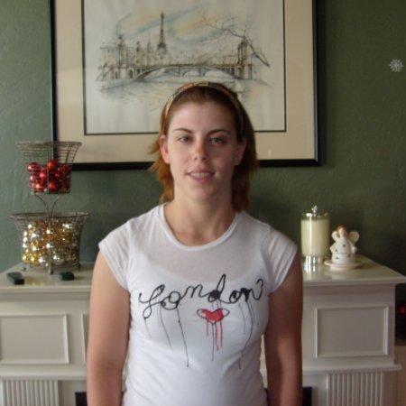 Ashley Fogg