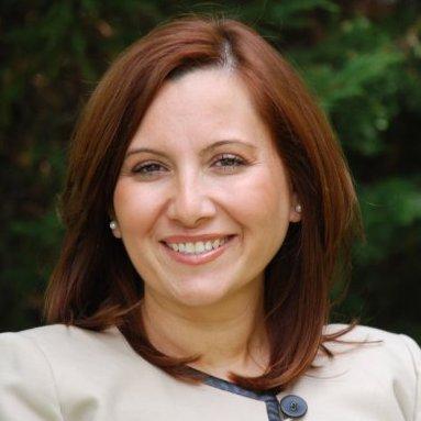 Sibel McGee, Ph.D.