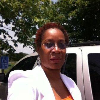 Valerie Byrd