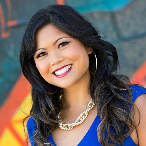 Cheryl Mercado, MPH