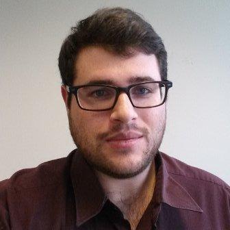 Ryan Gabrielli