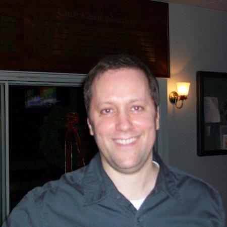 David M. Linehan