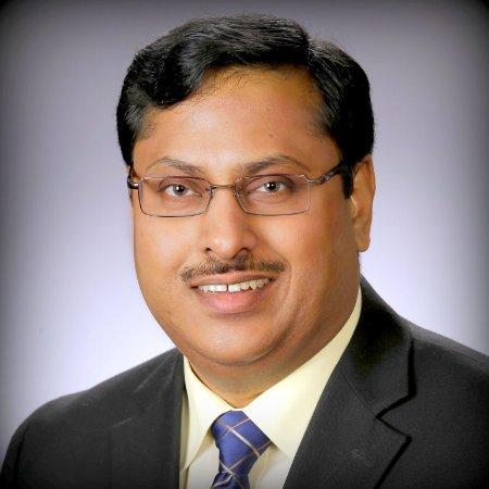 RVR Ramanathan V. Rajagopalan