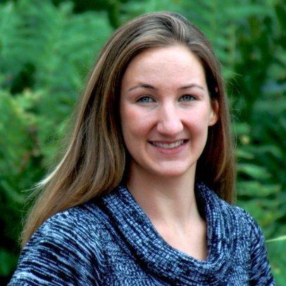 Laura Horsch