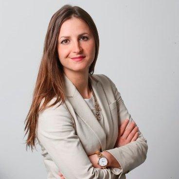 Alexandra Dassa
