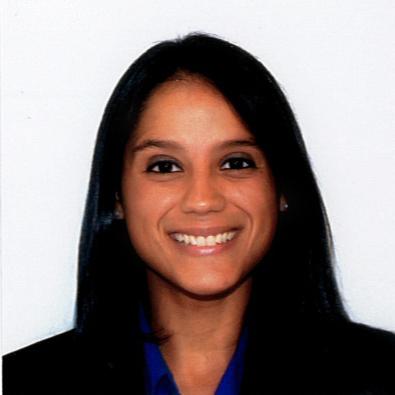 Stephanie Corona Leblond