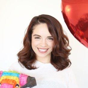 Angela Melero