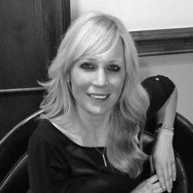 Christine A. Adamo, MSTOM, L.Ac.