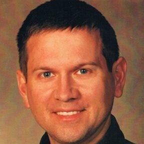 James Masch