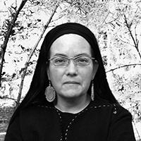 Ellen Papciak-Rose