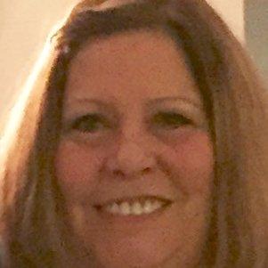 Lori Aschenbrand