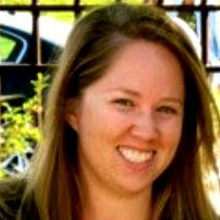 Haley Olson