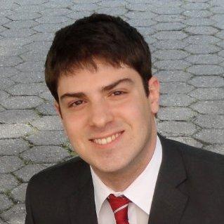 Philip Spano
