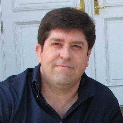 David Deering