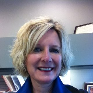 Stephanie Dedmon, PMP, MBA