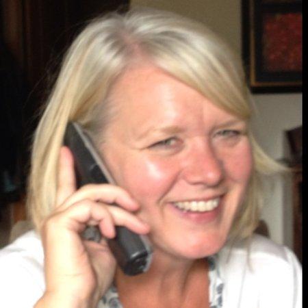Cindy Hinson