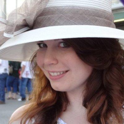 Laura Clesi
