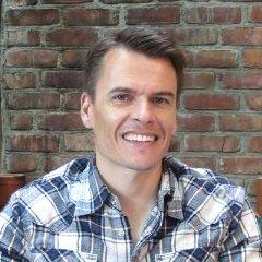 Daniel Osborne