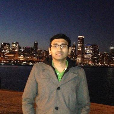 Nithin Rajan