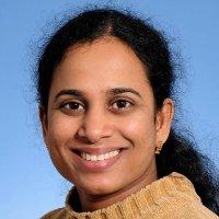Saritha Paturu