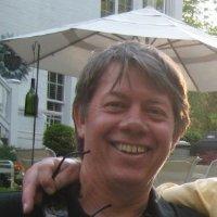 Bob Multhaup