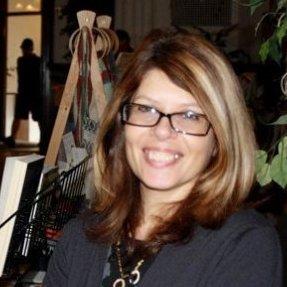 Donna J. White, MLS