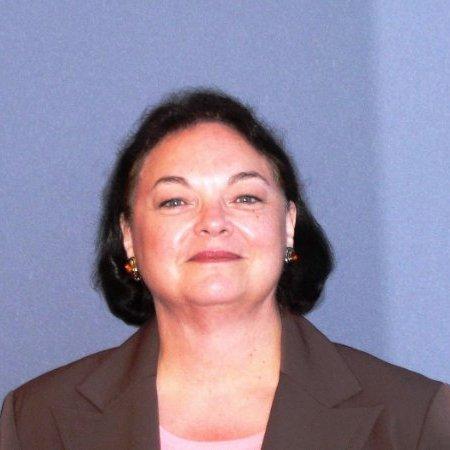 Karen Sack, SPHR