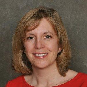 Deborah Dihel, Ph.D.