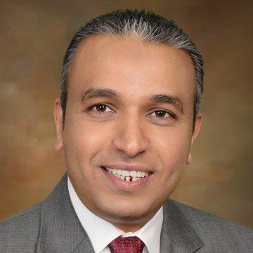 Hany Mostafa, CPA