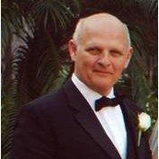 Jim Smith - MBA, CPIM, PM, PMP, LeanSS, CBPA