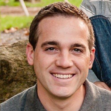 Brett Cavanaugh