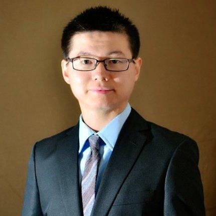 Jianfeng Li