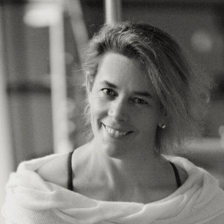 Marie Schwindl