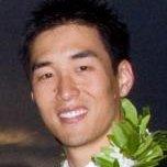 Erich Chen