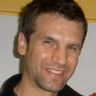 Matthew Bruss