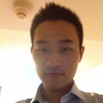Yang Shaozhuang