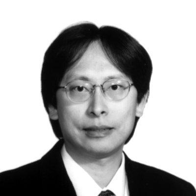 Shilung Lin