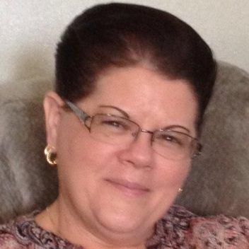 Linda Sendra