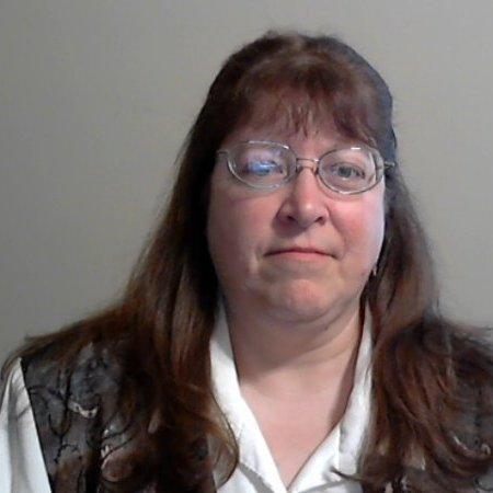 Karen Styers